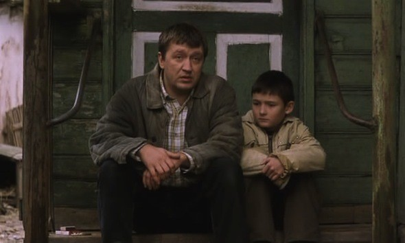 «Коктебель», 2003 г.. Изображение № 6.