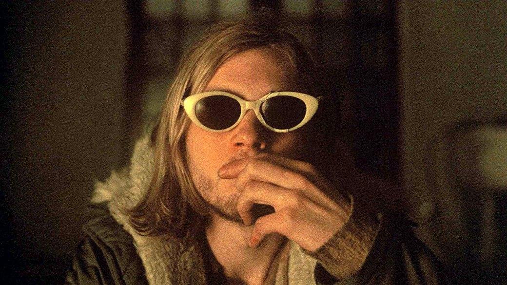 Пил, курил:  10 фильмов  о музыкантах. Изображение № 6.