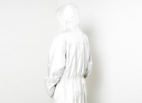 Фотограф Кристина Абдеева о любимых нарядах. Изображение № 22.