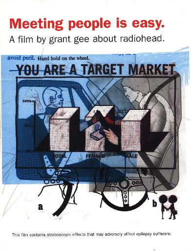 Фильмы программы Beat Film Festival 2012. Изображение № 35.