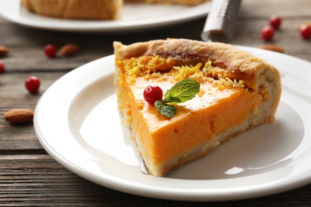 Тëплая осенняя еда:10 доказанно полезных рецептов. Изображение № 5.