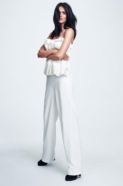 В H&M появится коллекция победителя конкурса юных дизайнеров. Изображение № 4.