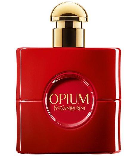 Что класть под елку:  10 достойных ароматов в красивых флаконах. Изображение № 5.