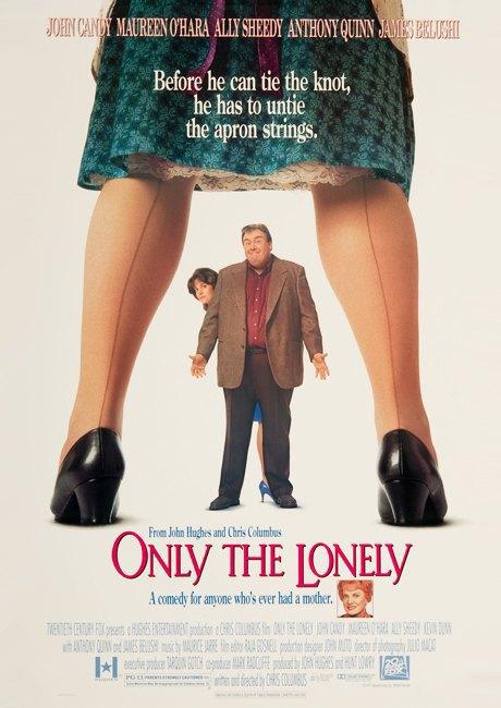 Найдите отличие:  Люди между ног  на постерах к фильмам. Изображение № 13.