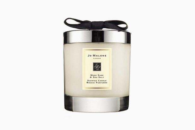 Погода в доме: Спреи, свечи и пластины с весенними ароматами. Изображение № 7.