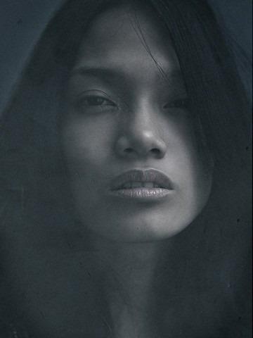 Новые лица: Даника Магпантей. Изображение № 5.