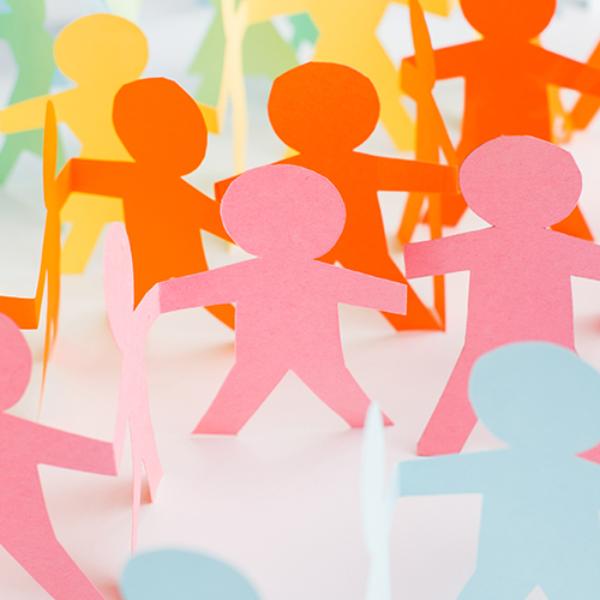 Что нужно знать о трансгендерности и трансгендерных людях: 20 важных текстов