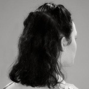Модные причёски  из 90-х для волос  разной длины. Изображение № 20.