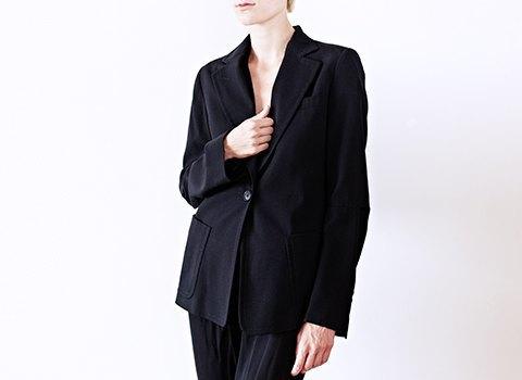 Соня Тарасова, программный директор Oldich Dress & Drink. Изображение № 24.