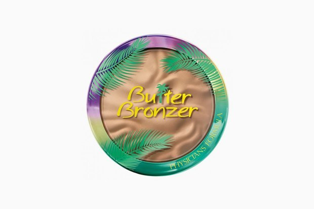 Бронзер Physician's Formula Butter Bronzer. Изображение № 15.