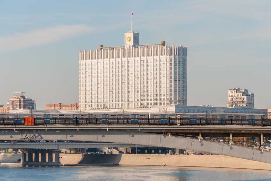 Москва — Берлин: Как я разочаровалась в эмиграции. Изображение № 1.