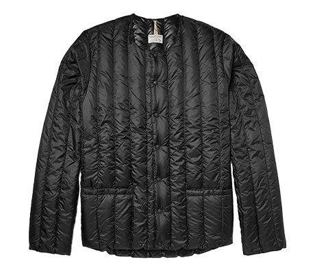 Ватники, клетка и платки: 42 модные тенденции на весь год . Изображение № 10.