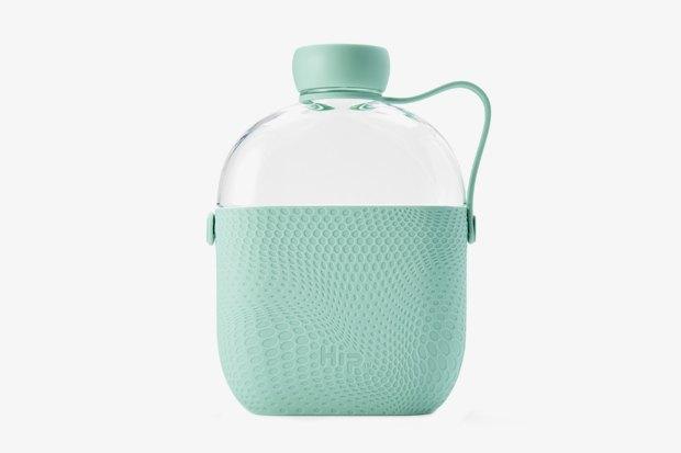 Классная бутылка для воды Hip. Изображение № 2.