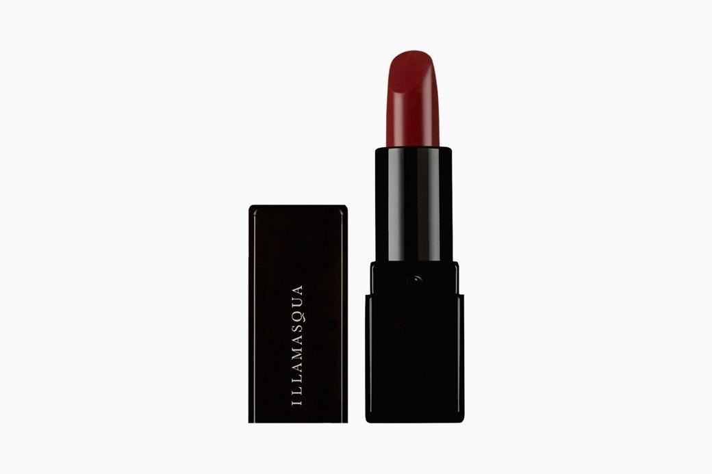 Illamasqua: Что нужно знать  о косметике для драматичного макияжа. Изображение № 6.