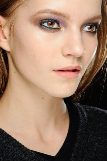 Новые лица: Юлия Сушфаляк, модель. Изображение № 30.