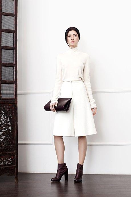 Светлана Бевза, дизайнер одежды. Изображение № 24.
