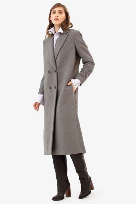 Модель и стилистка Мария Ключникова о любимых нарядах. Изображение № 20.