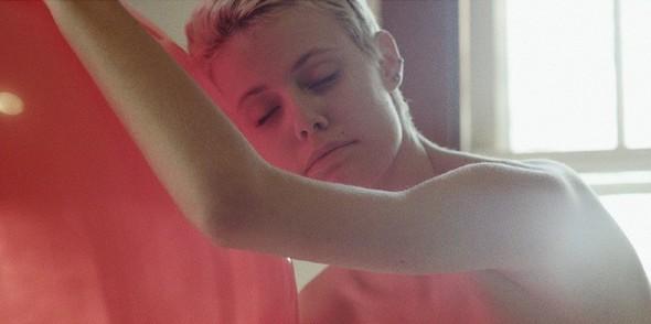Новые лица: Эрин Дорси, модель. Изображение № 15.