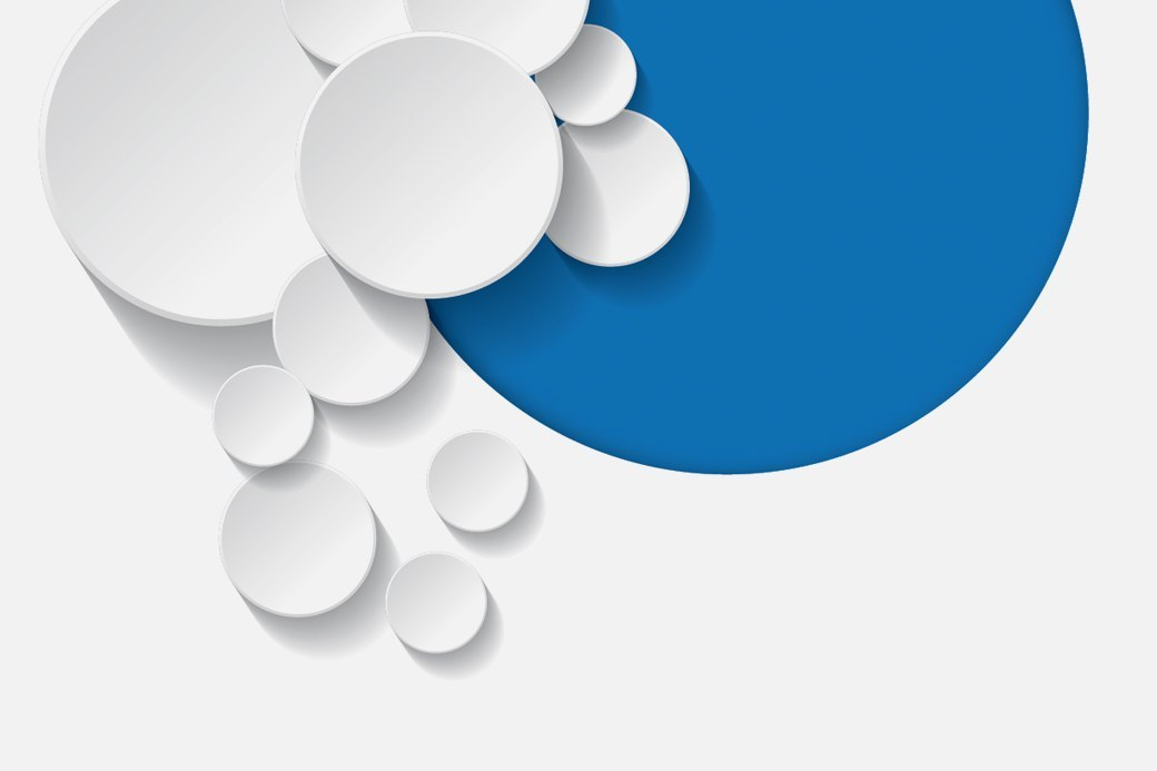 Жёсткая, «водородная», минеральная: 10 мифов о питьевой воде. Изображение № 4.
