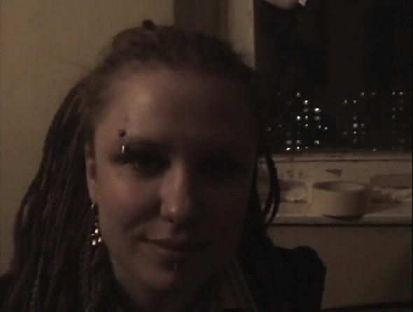 «Сестры», 2005 г.