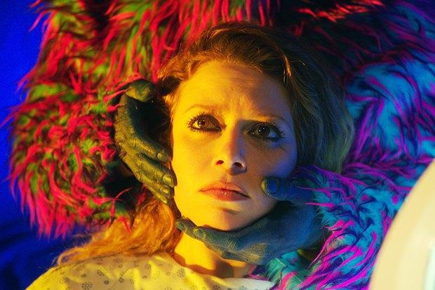 5 новых неочевидных фильмов о женщинах. Изображение № 3.
