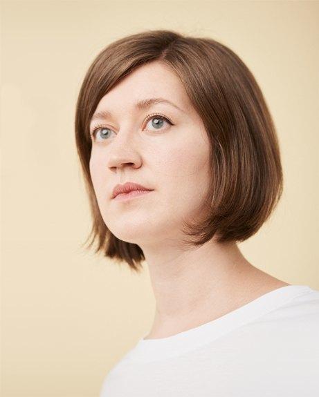 Глаз неоторвать: Девушки о проблемах со зрением. Изображение № 2.