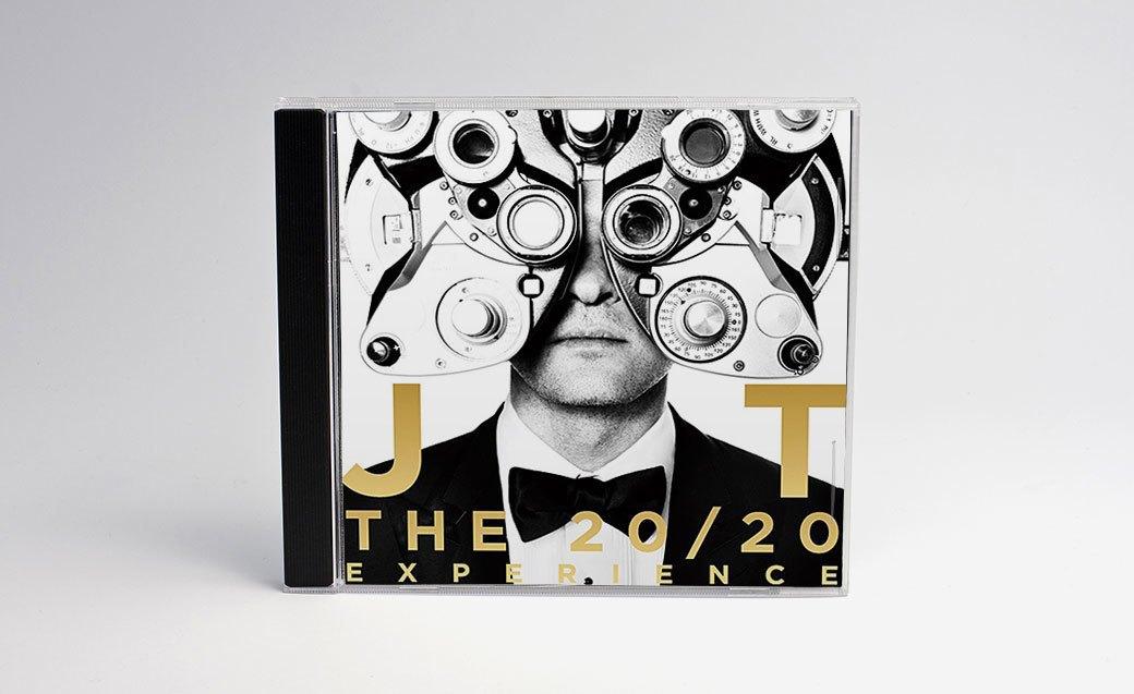 15 альбомов прошлого  года на каникулы. Изображение № 7.