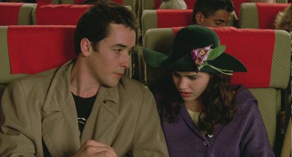 Скрепя сердце: 10 романтических комедий, которые не стыдно смотреть парням. Изображение № 33.