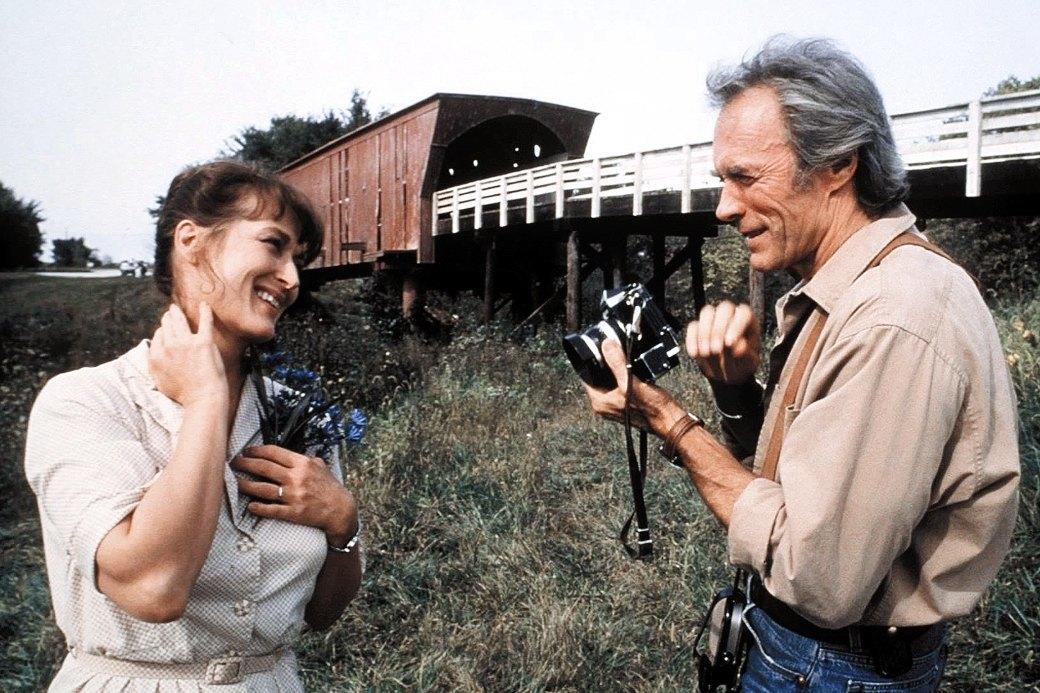Все возрасты покорны: 10 фильмов о любви после пятидесяти. Изображение № 4.