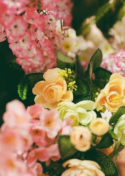 Круизная коллекция Balenciaga в съёмке SVMoscow. Изображение № 14.