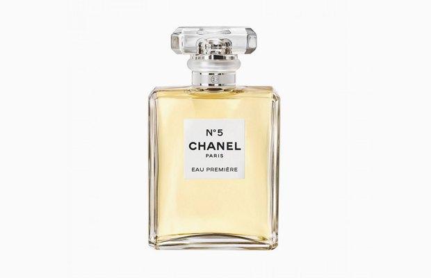 Известные парфюмы, которые подойдут и женщинам, и мужчинам. Изображение № 2.