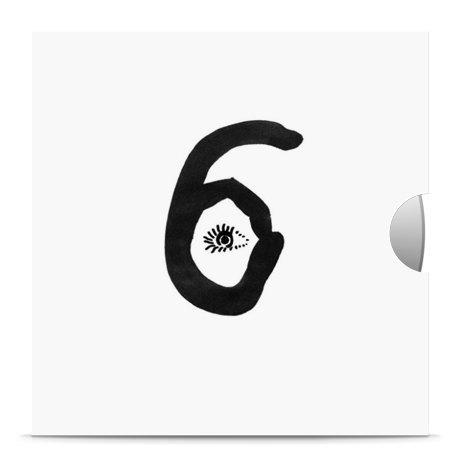 Что слушать весной: 11 альбомов на все случаи жизни. Изображение № 6.
