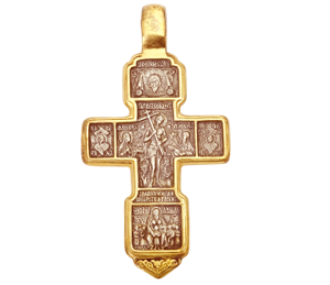 С Богом и богиней: Можно ли быть православной феминисткой. Изображение № 4.