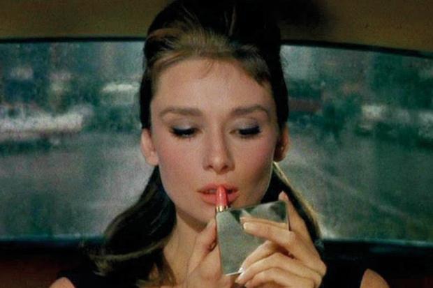 Экранный образ: Чем воссоздать 10 важных макияжей из кино. Изображение № 8.