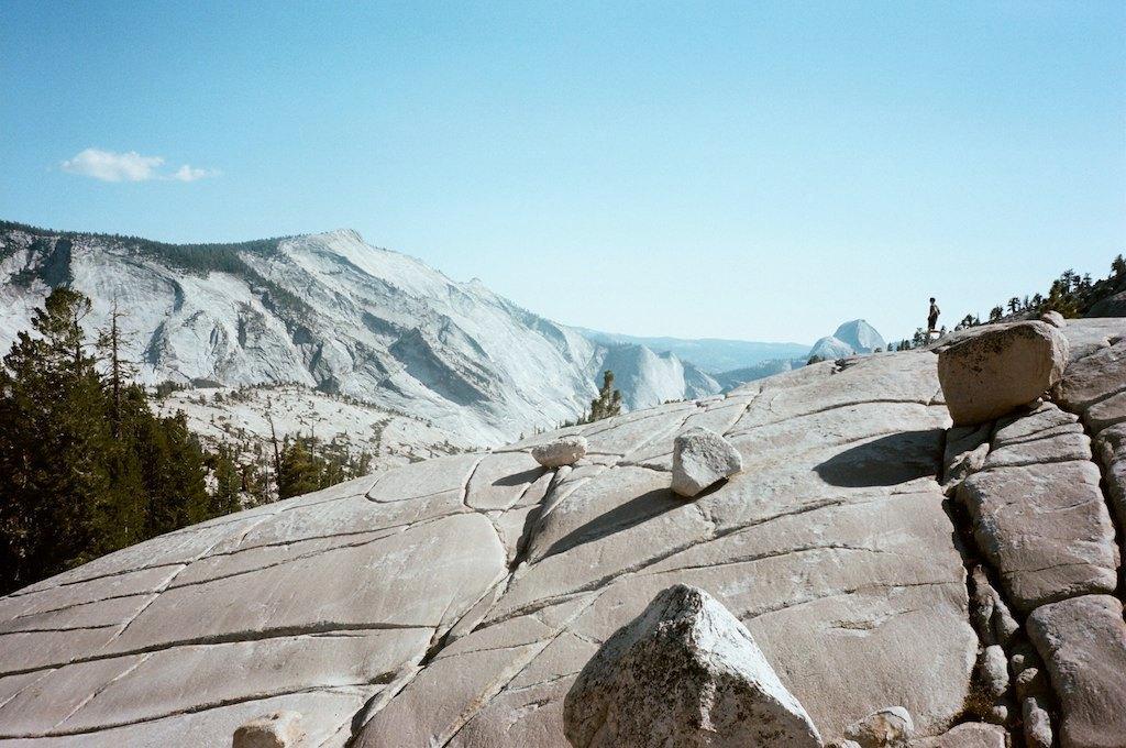 Как путешествовать с детьми:  Калифорния за 3 недели. Изображение № 18.