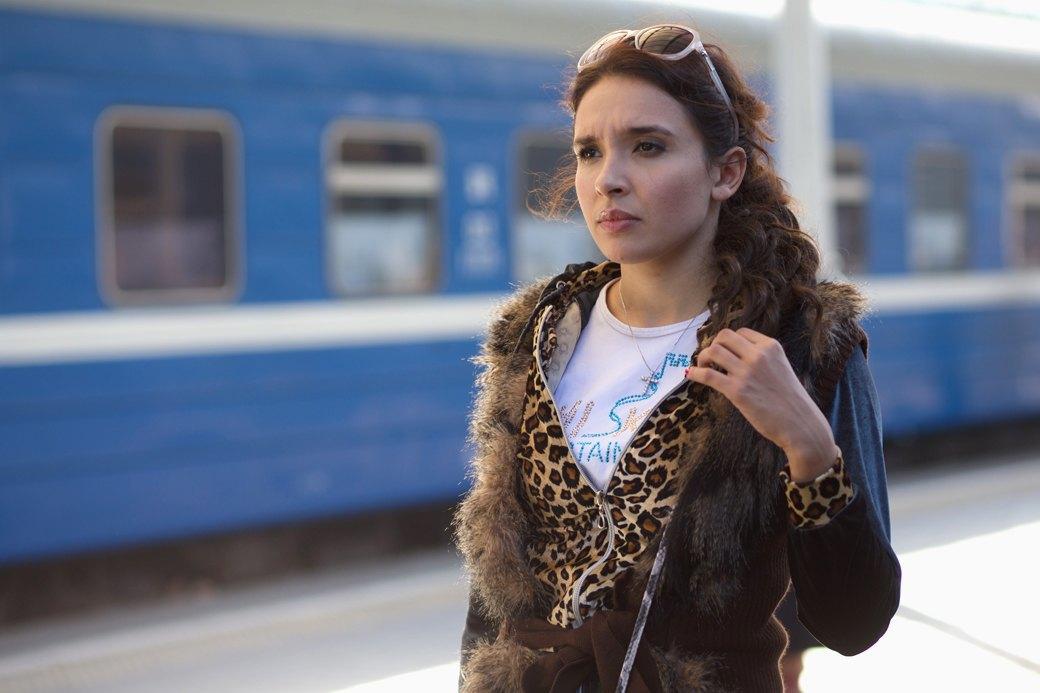 Почему российские сериалы о женских изменах попали в точку. Изображение № 8.