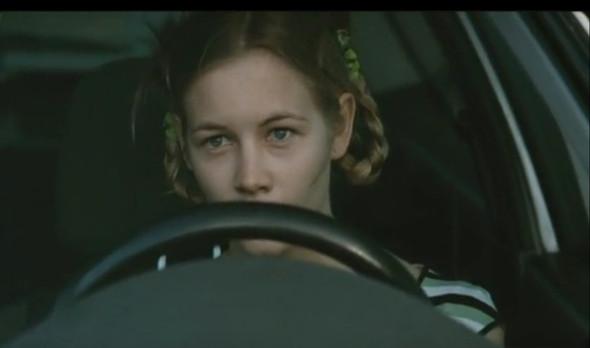 «Бумер. Фильм второй», 2006 г.. Изображение № 17.