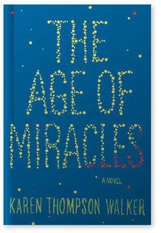 На что похожи  главные книжные дебюты 2012 года. Изображение № 18.