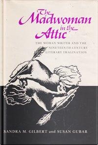 Гид по миру Джейн Остин: Гордость, предубеждения, феминизм и зомби. Изображение № 22.