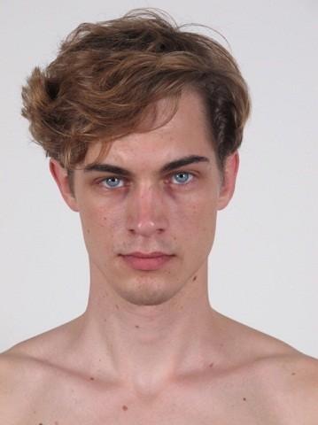Новые лица: Грег Наврат. Изображение № 37.