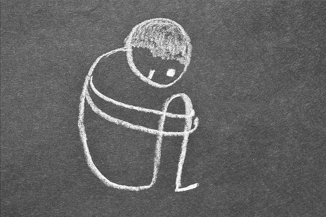 «Гоняли по дому верёвкой»: Взрослые вспоминают, как их наказывали родители. Изображение № 4.