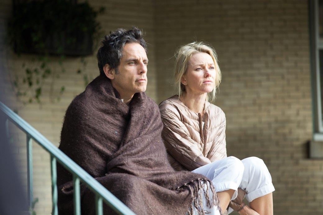 Кинотерапия: 10 фильмов, которые стоит посмотреть с родителями. Изображение № 4.