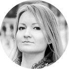 Девушки о провокационном клипе СБПЧ «Сёстры». Изображение № 3.