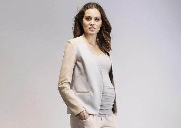 Пока не родила: 10 марок одежды для беременных. Изображение № 10.