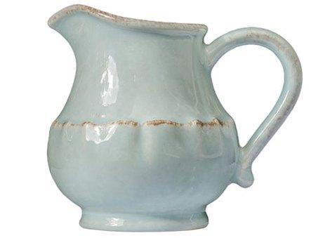 И медленно выпил: Красивая посуда для чаепития. Изображение № 4.