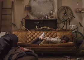 Все, что вам нужно знать о сериале Girls Лены Данэм и Джадда Апатоу. Изображение № 28.