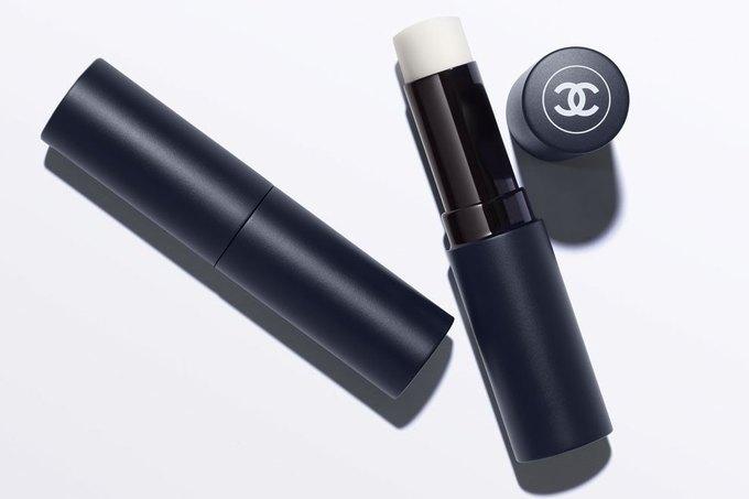 Chanel запустит линию косметики для мужчин. Изображение № 3.