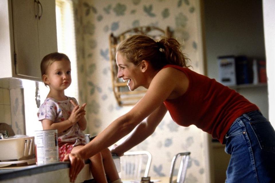 «Талли» и ещё 20 честных фильмов о материнстве. Изображение № 20.