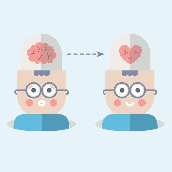 Всемирный день психического здоровья: Личный опыт и советы. Изображение № 16.