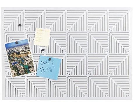 Как дома: 11 вещей, которые преобразят ваше рабочее место. Изображение № 9.